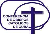 Diócesis de Cienfuegos (Cuba), diáconos reflexionan sobre la misericordia en tiempos de tribulaciones