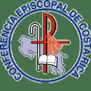 Retazos de historia del diaconado Iberoamericano: El diaconado en Costa Rica