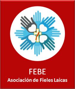 FEBE Asociación de Fieles Laicas: Peregrinación  Mariana, hoy sábado 07 de abril de 2018