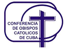 Congreso de Diáconos Permanentes de Cuba y sus esposas, presencia del diácono Enzo Petrolino