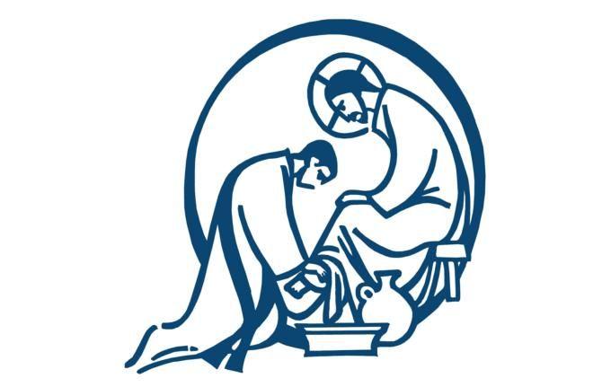 Mesa redonda: «Diáconos: servidores do Evangelho numa Igreja em saída». Online 27/11/20, 20-22 hs