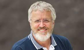 Diácono James Keating, miembro de la nueva Comisión Pontifica sobre el diaconado femenino