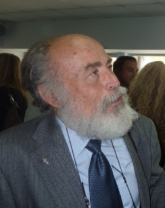 Diácono Ricard Rodríguez-Martos Dauer – Barcelona-:El Apostolado del Mar, 100 años de compromiso pastoral y social con la gente de mar