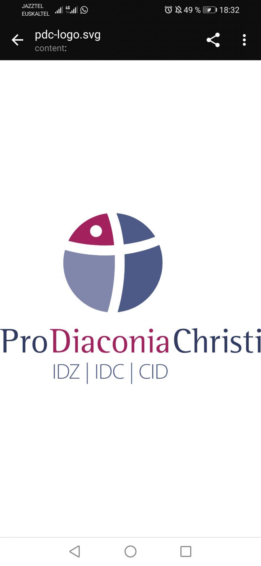 CID: Conferencia Internacional de Estudios, Barcelona, septiembre 2021.