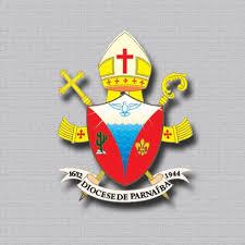 Candidatos da Diocese de Parnaíba (Brasil) recebem homenagem em vídeo04/07/2020Candidatos da Diocese de Parnaíba (PI) recebem homenagem em vídeo