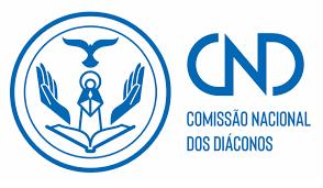 Mensagem da Presidência da CND a Dom Jan Kot, omi, bispo diocesano de Zé Doca -Brasil-