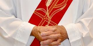 Resumen en vídeo de la Jornada Nacional del diaconado en México