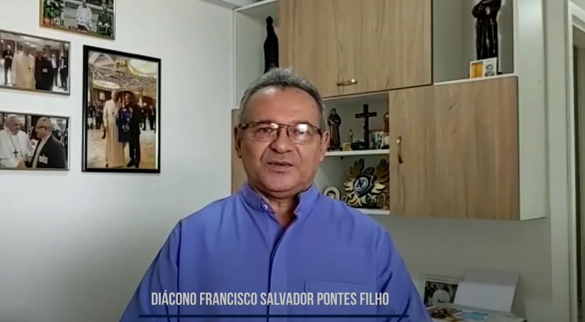 «Semana São Lourenço» – Mensagem do Presidente da CND sobre o mês Vocacional 2020