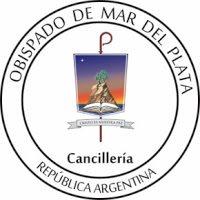 Diócesis de Mar de Plata, Argentina: Circular de Cancillería 23-2020