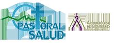 Arquidiócesis de Monterrey -México-: Formación diaconal desde el Instituto del diaconado