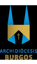 ¿Qué es y qué no es el diaconado?