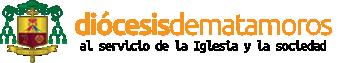 Diócesis de Matamoros, México: Eucaristía de fin de curso de candidatos al diaconado