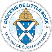 Retazos de historia del diaconado Iberoamericano: El diaconado en diócesis de Little Rock -EEUU-