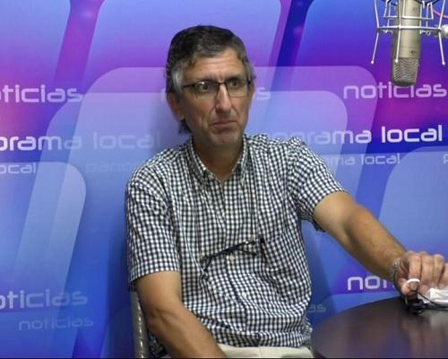 Ex concejal Raul Nicoletti será ordenado mañana en Goya, Argentina