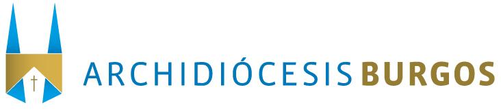 Testimonios sobre el diaconado de los diáconos de Burgos, España