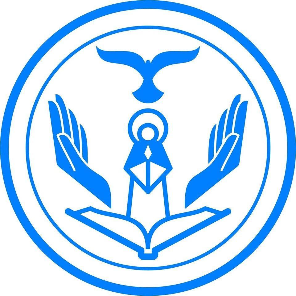 CND apresenta programação para 2021