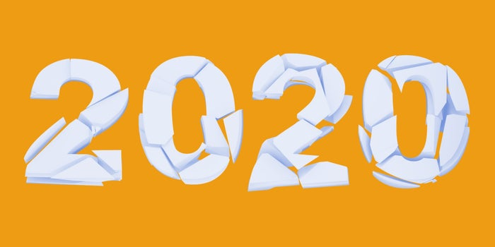 Año 2020, ¿un año para olvidar?