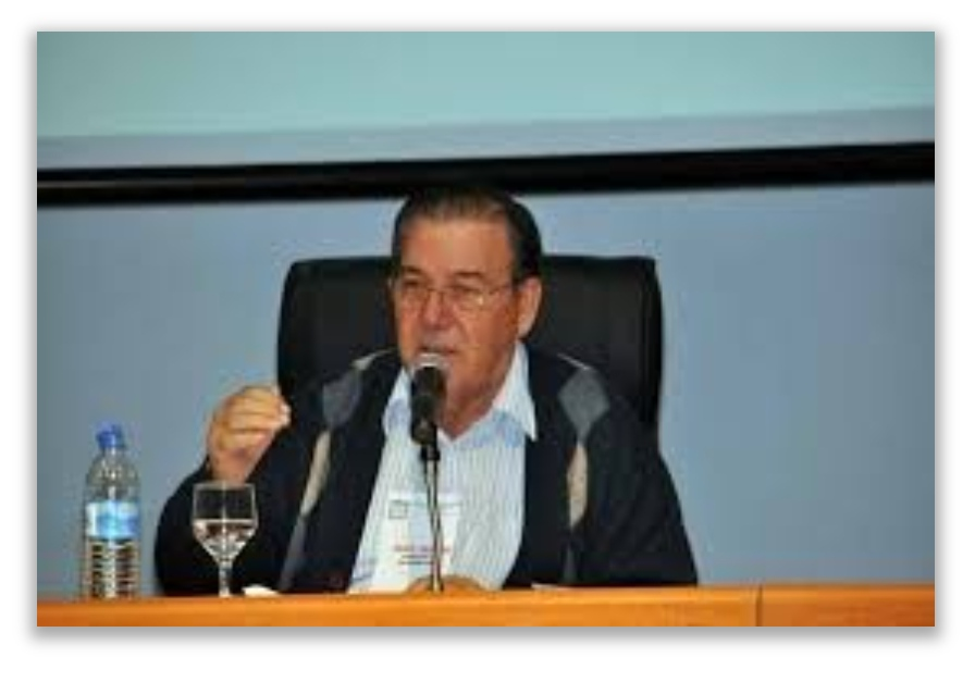 José Durán y Durán fala sobre a necessidade de formação permanente dos diáconos