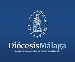 Diócesis de Málaga -España-, tandas de ejercicios para sacerdotes y diáconos