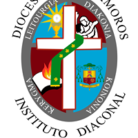 Conociendo una Escuela diaconal: Instituto diaconal de la diócesis de Matamoros, México