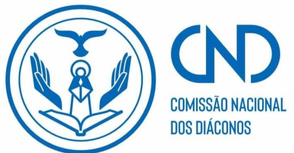 Conhecendo a CND – Como é estruturado o organismo diaconal brasileiro