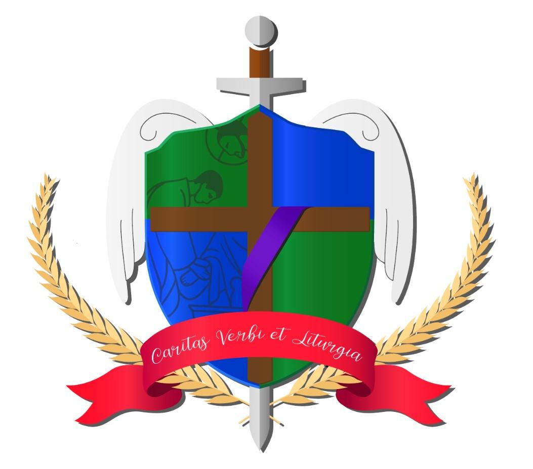 Conhecendo uma Escola Diaconal: Escola Diaconal da Diocese de São Miguel, Brasil