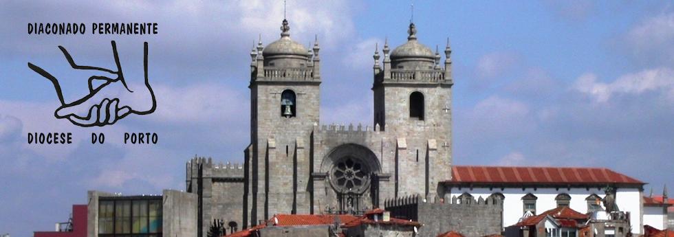 Diocese do Porto, Portugal: formações diaconais em janeiro e fevereiro
