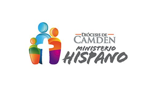 Diocesis de Candem, EEUU: Sesión informativa sobre el diaconado permanente en Español