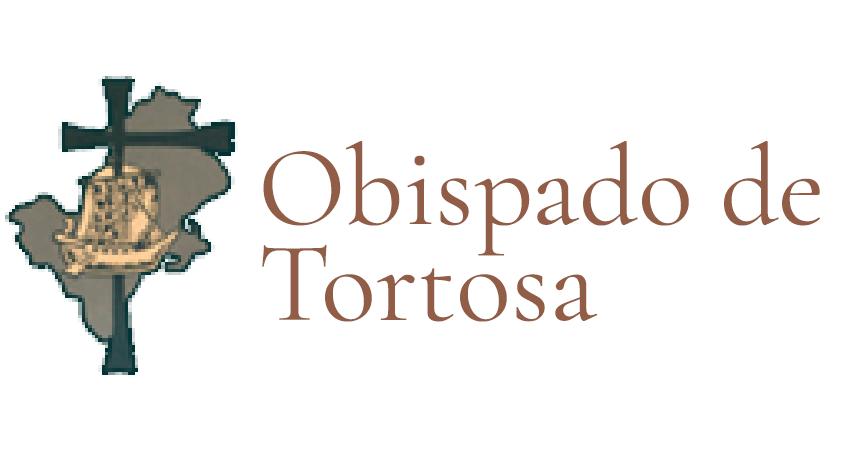 Diócesis de Tortosa, España, ordenado un nuevo diácono