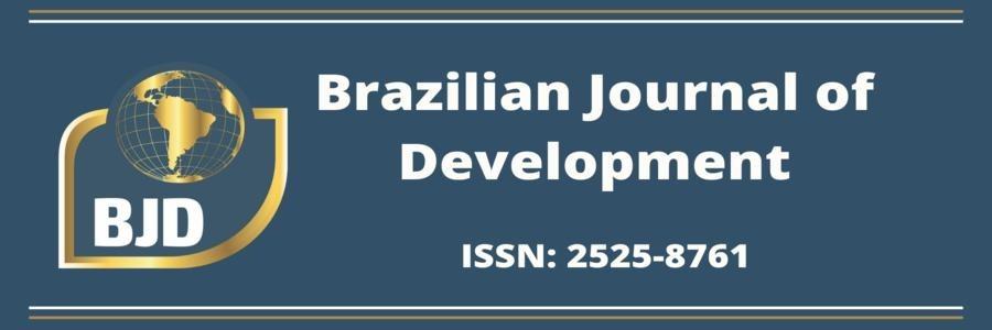 O diácono permanente no Brasil:relato da introdução do ministério pós Concílio Vaticano II