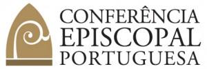 """200.ª Assembleia Plenária da Conferência Episcopal Portuguesa:  """"O Diácono Permanente na Igreja em Portugal"""""""