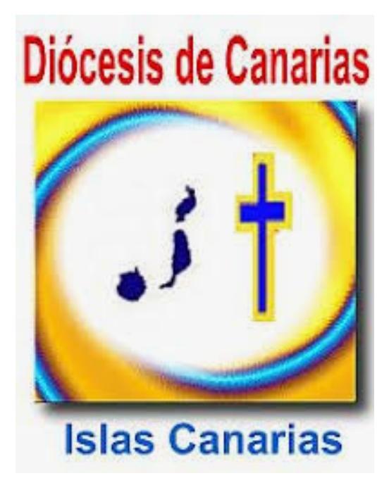 Diócesis de Canarias, entrevista a Miguel Lantigua, delegado para el clero sobre el diaconado permanente