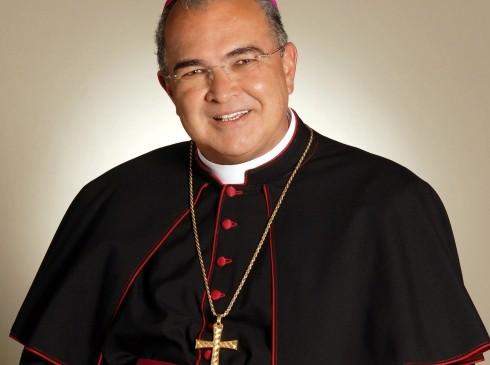 Dom Orani João Tempesta, O. Cist.: Diaconato permanente