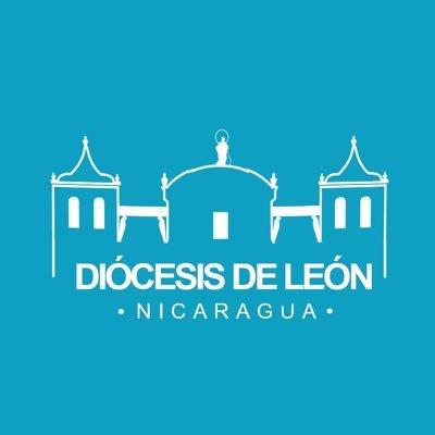 La Opinión de….. responsable de la pastoral de la carretera, León España