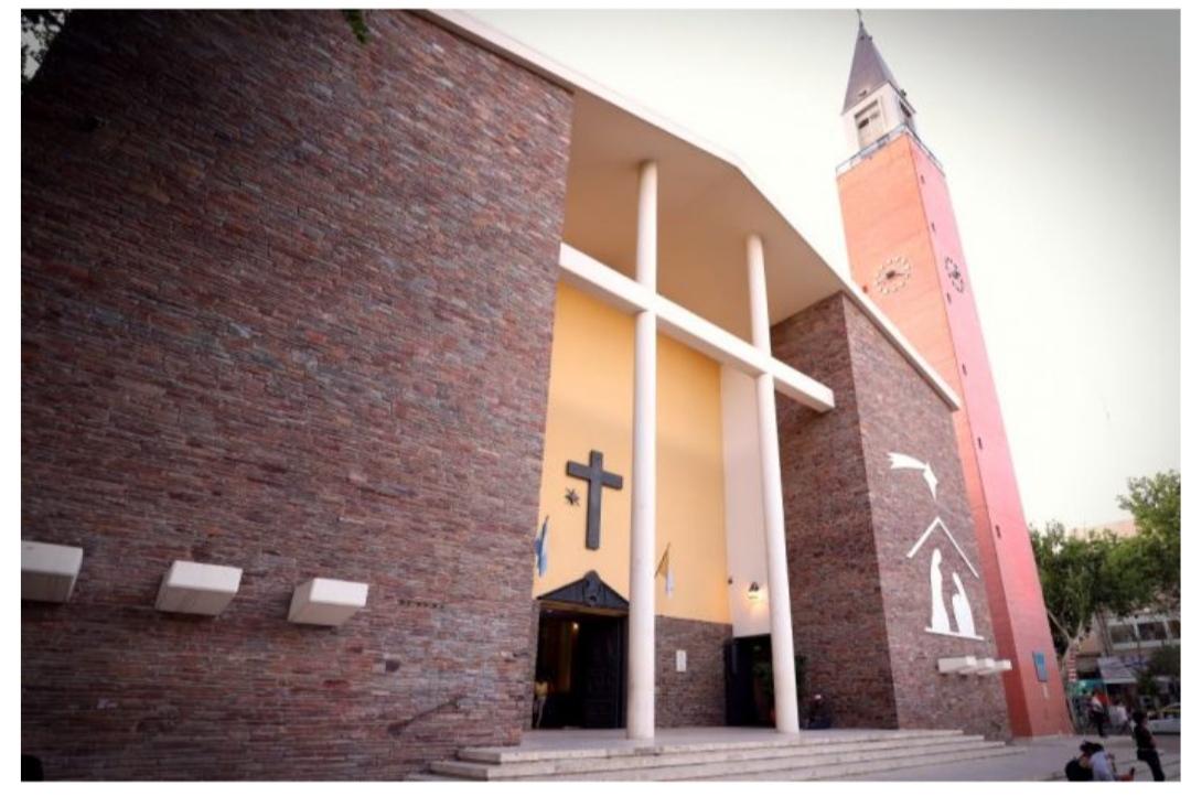 Diez laicos de la arquidiócesis de San Juan de Cuyo, Argentina, recibirán el 22 de julio el ministerio del Lectorado en una ceremonia que tendrá lugar en la catedral