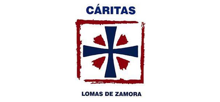 Diácono Jorge Gómez nombrado director de Caritas diocesana en Lomas de Zamora, Argentina